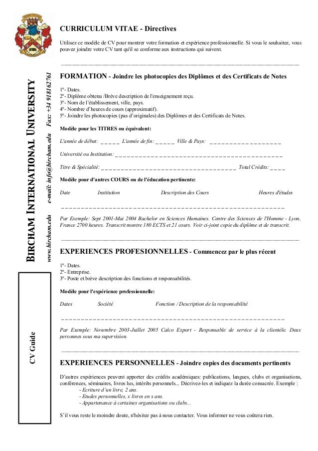 demande officielle d u0026 39  admission