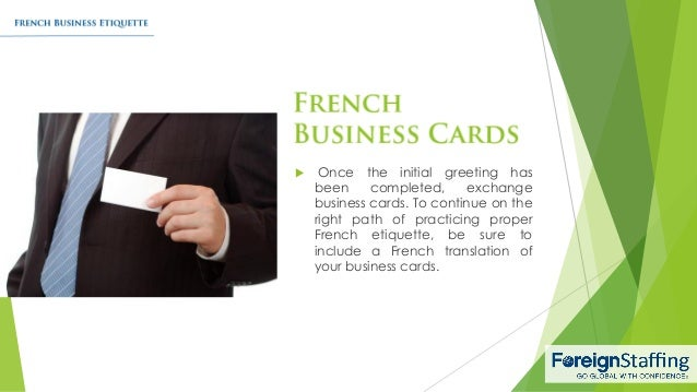 Business card etiquette in france gallery card design and card business card etiquette in france thank you for visiting reheart nowadays were excited to declare that we have discovered an incredibly interesting topic colourmoves Image collections
