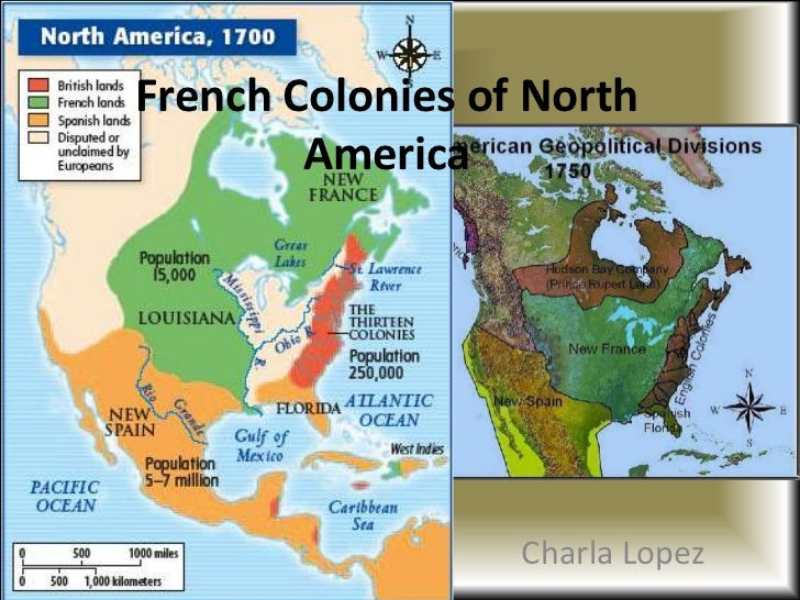 differences between early american colonies What are the major differences between the both central and south america in the early majority of the north american british colonies.