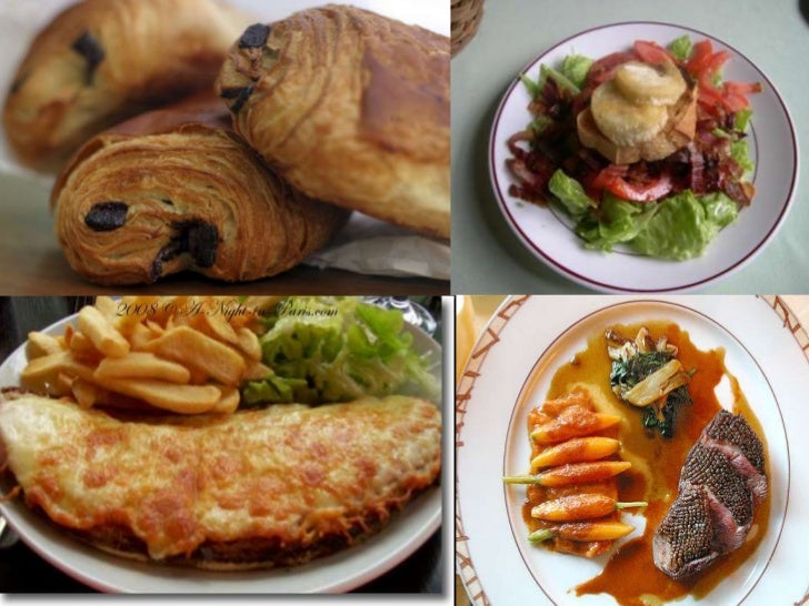French cuisine - Best of french cuisine ...