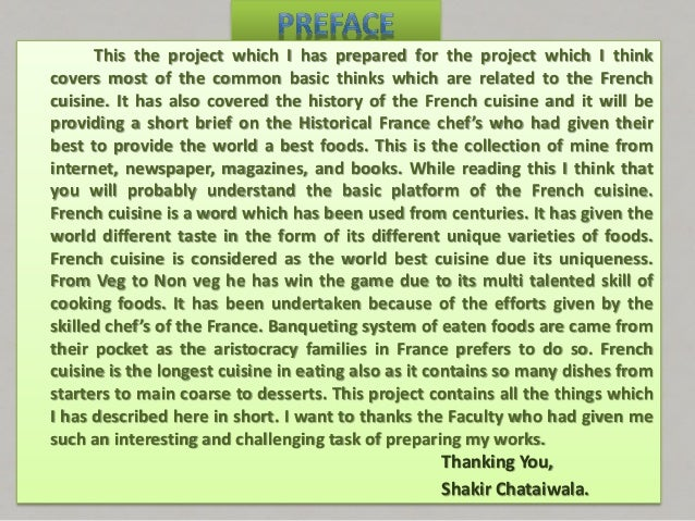 french food essays My favourite food is, ma hour figure preceded est, , , translation, human translation, automatic translation.