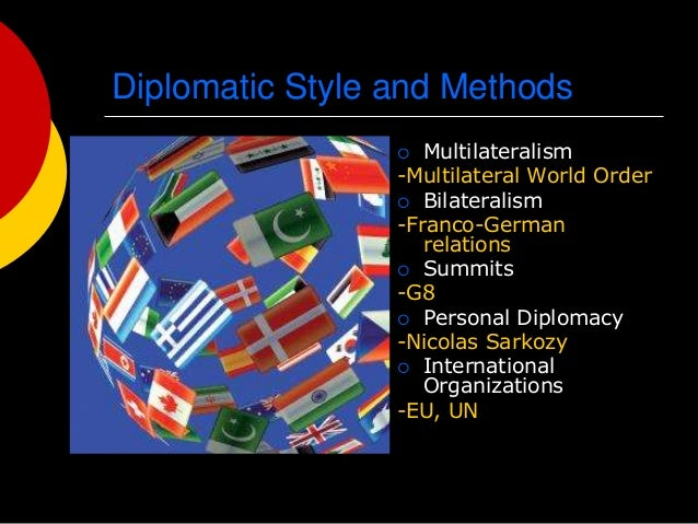 de gaulles role in shaping european integration Download this pols 120 class note to get exam ready in less time class note uploaded on oct 8, 2015 20 page(s.
