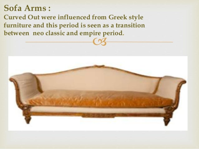 greek style furniture english regency style 10 french directoire