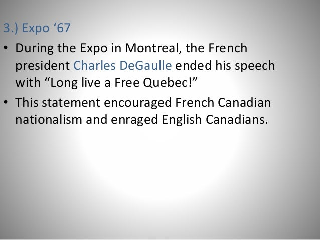 french english canadian relation Transcript of socials 11 project - french and english canadian relations from 1914 - 2000.