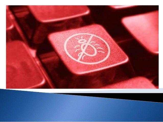 Ads by Farmaster.net est un dangereux  malwares qui affectent votre ordinateur très mal.  Il est créé par les cybercrimine...