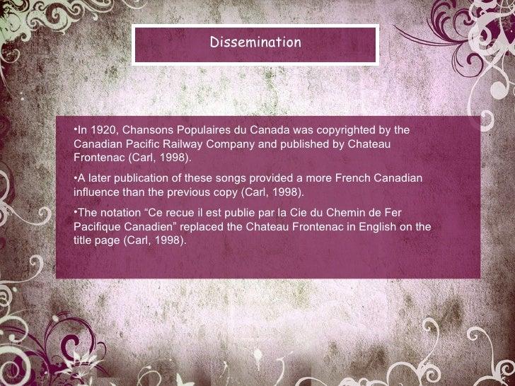 French Folkpres Final3