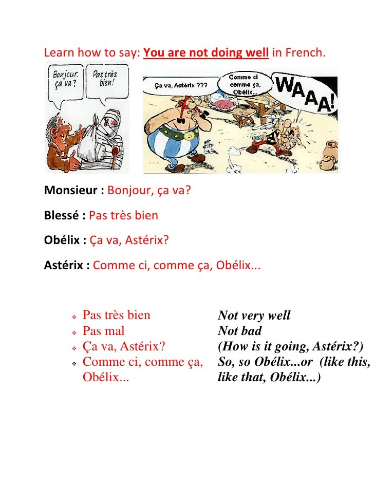 French greeting activity oral practice greeting people m4hsunfo