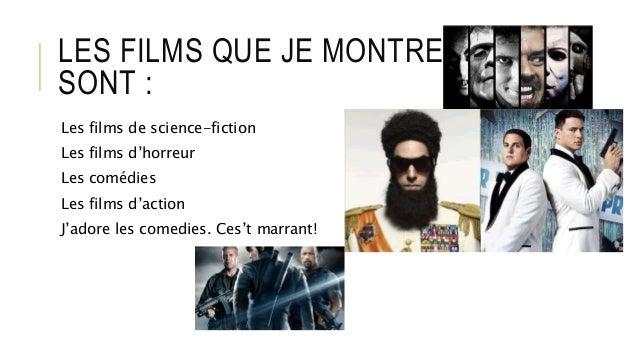 French homework nicole d Slide 2