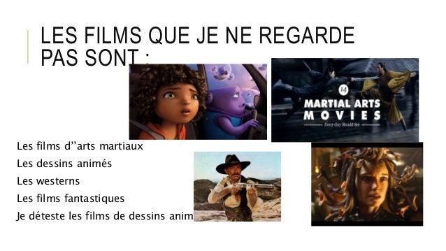 French homework nicole d Slide 3