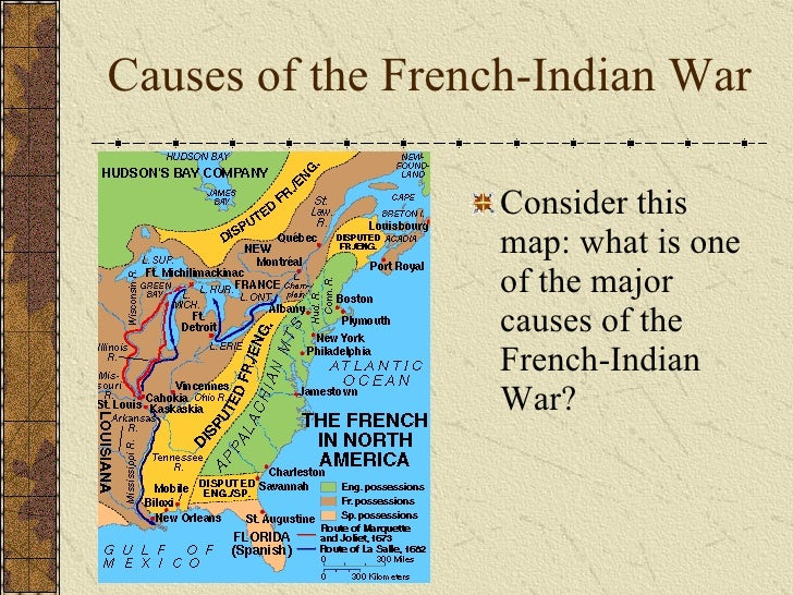 french indian war essay Dbq essay (rough draft, but a good idea starter) the french and indian war altered the political, economic, and ideological relations between britain and.