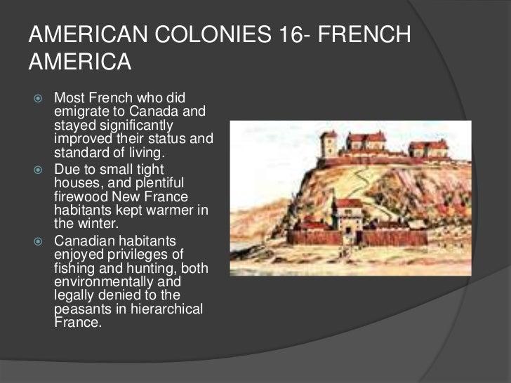 Loyalist (American Revolution)