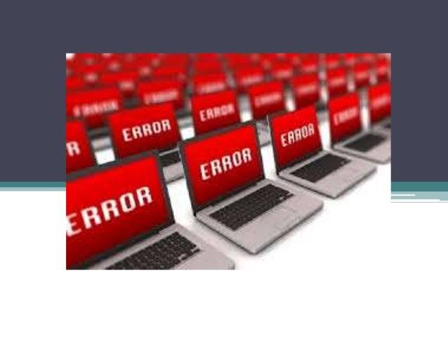 SurLpmxp2168.com  Lpmxp2168.com est un dangereux malwares qui  affectent votre ordinateur très mal. Il est créé par les  c...