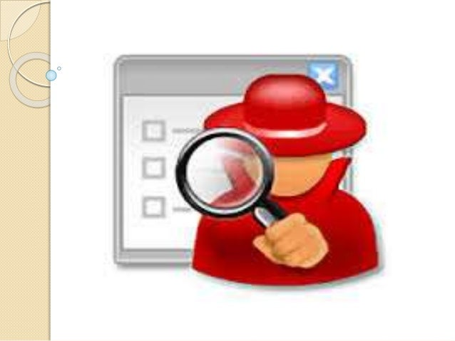 SurNaiadsystem.com  Naiadsystem.com est un dangereux malwares qui  affectent votre ordinateur très mal. Il est créé par le...