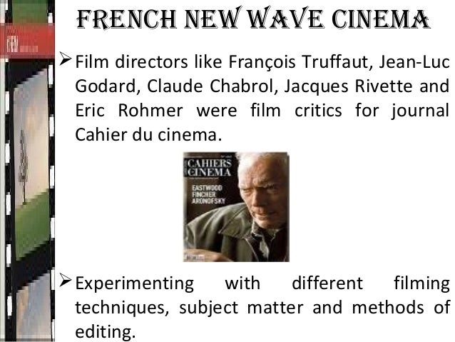 French translation of 'wave' - Collins English Dictionary
