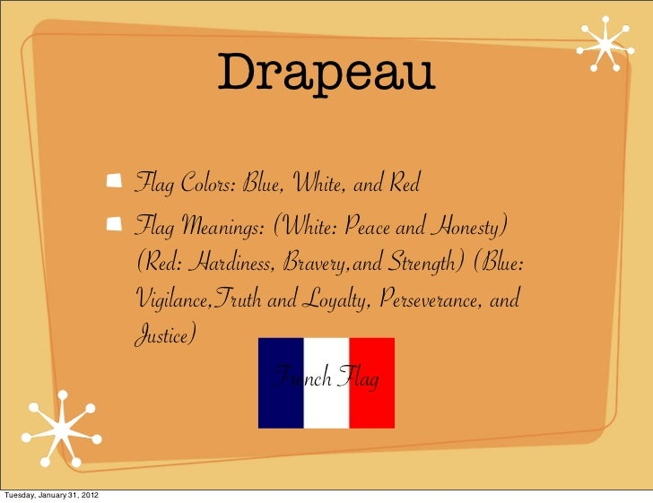 fun facts about france for kids room kid