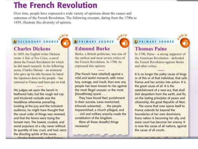 causes of the french revolution research paper Enlightenment, political, and economical problems caused the french citizens to rebel and cause the french revolution what is paper-research.
