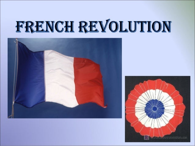 Introduction • The French society will undergo an epic transformation: • Feudal Aristocratic privileges evaporated Religio...