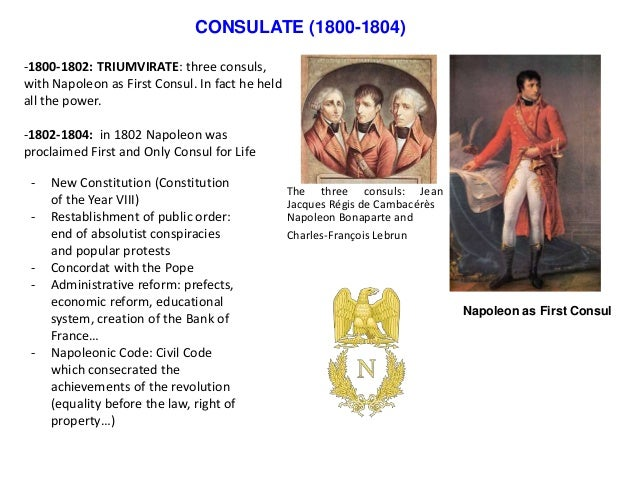 french revolution and napoleonic era worksheet This coup d'état officially marks the end of the ten-year period (1789-1799) known as the french revolution, and begins the napoleonic era (1799-1815) map of europe in 1812  napoleon bonaparte changed the map of europe forever.