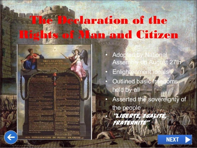 french revolution the solution to class Was the french revolution caused primarily by income inequality that's the social background to the french revolution a growing class of educated and wealthy.