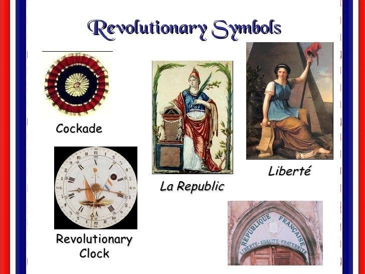 French Revolution 1 Ppt