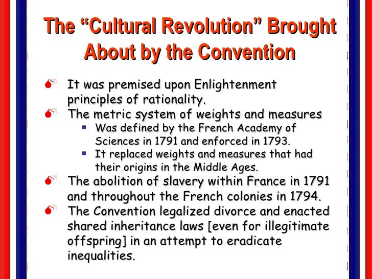 an analysis of the radical stage of the french revolution An analysis of the french revolution slavery during the enlightenment  a full-text lecture about the radical stage of an analysis of the french revolution the.