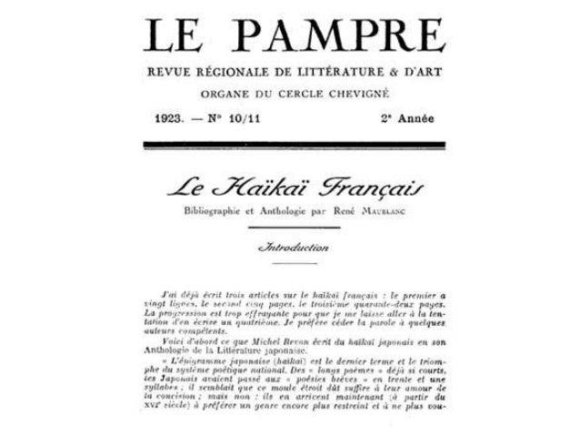 The French Revolution - Poem by Washington Allston