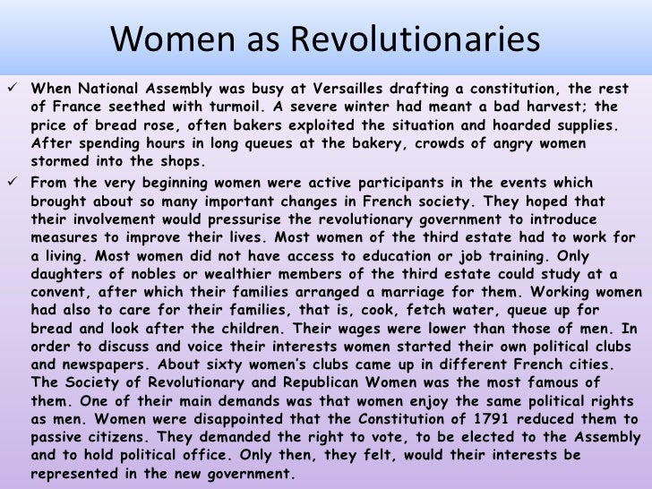 best french revolution power point presentation made ever 43
