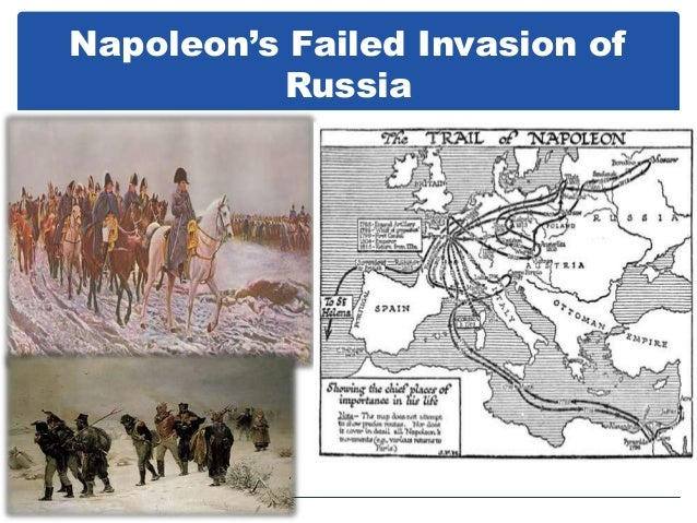 american french russian revolution Violence and terror in the french and russian revolutions  after 1776, and  especially after 1789, that it began to go by the name of american revolution.