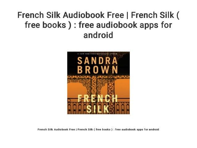 free audiobook apps