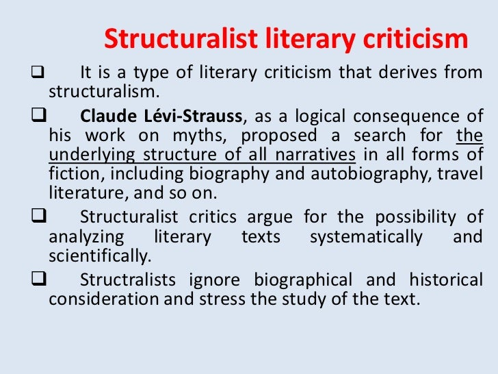 argument argument critical essay historical in logical systematic theory Arguments about arguments: systematic, critical, and historical essays in logical theory.