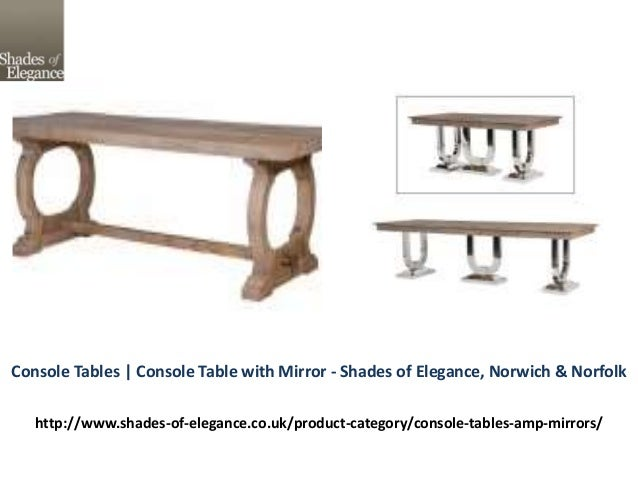 French Style Furniture UK | Painted Furniture Norfolk | Modern French Style  Furniture | Furniture In Norwich | Vintage French Style Furniture