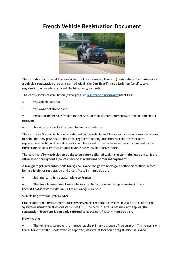 french-vehicle-registration-document-1-638.jpg?cb=1403840669