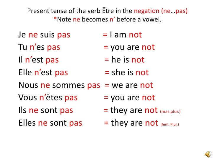 french verb chart essayer French - tenses - free download as je jetterais) 3 ending in –yer (employer, essayer, essuyer, payer) = change 'y' to french verb conjugation present.