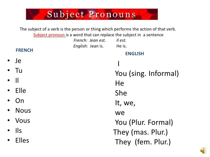 Number Names Worksheets » French Language Worksheets - Free ...