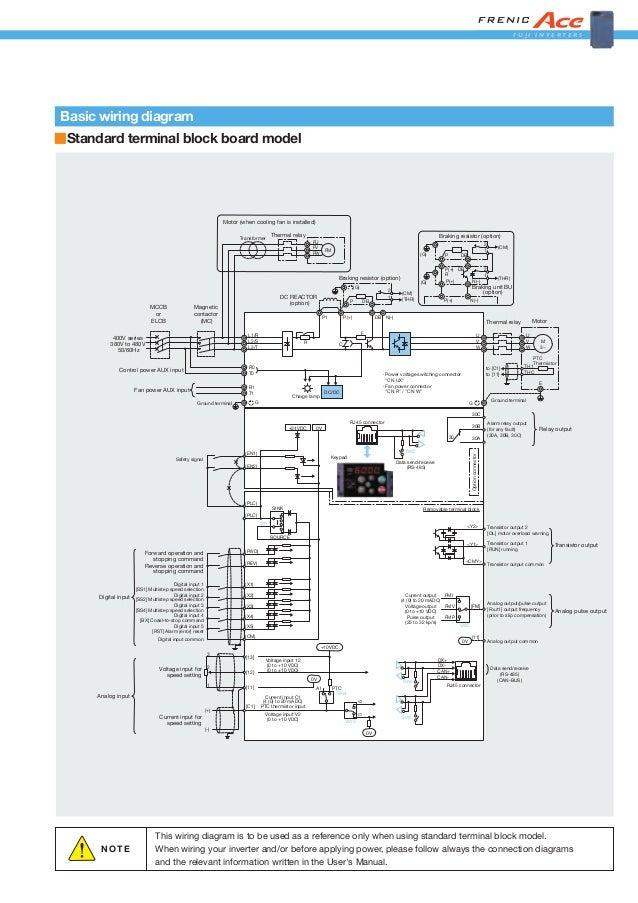 ace wiring diagram wiring diagram database \u2022 briggs stratton engine wiring diagram bi n t n frenic ace rh slideshare net skyteam ace wiring diagram ace frehley les paul wiring diagram
