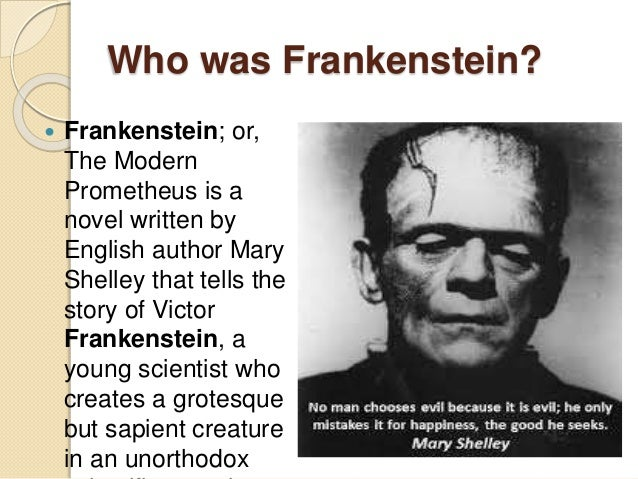 the elements of grotesque mystery and horror in mary shelleys frankenstein In frankenstein, mary shelley makes uses of settings, characterizations, and plots to employ  and darkness to create an air of suspense an example of such atmosphere can be found in chapter 4 of the book when shelley writes, it was a dreary night of november (shelley, 34)  gothic elements in frankenstein gothic quotes in.