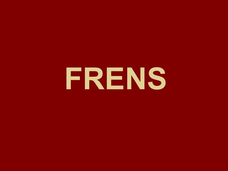 FRENS