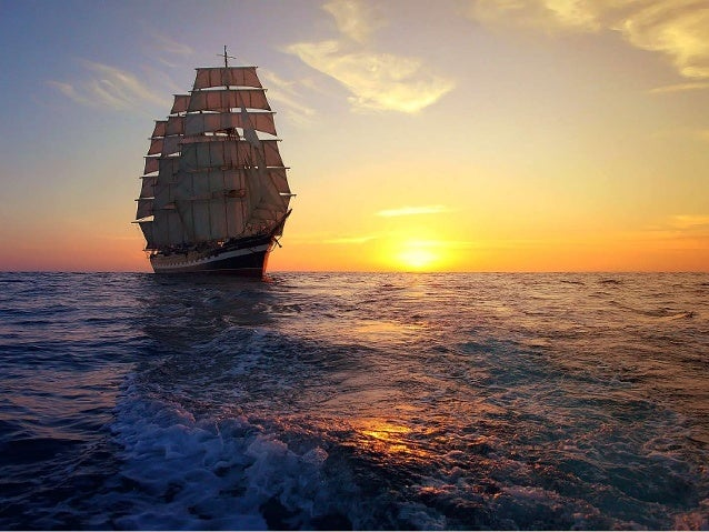 tall ships st board pinterest