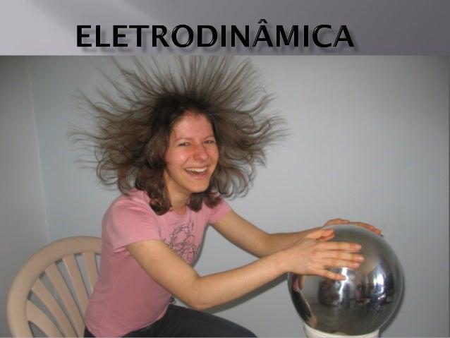 Módulo 03www.fisicarildo.blogspot.com A resposta emitida pelos neurônios assemelha-se a uma corrente elétrica transmitida ...