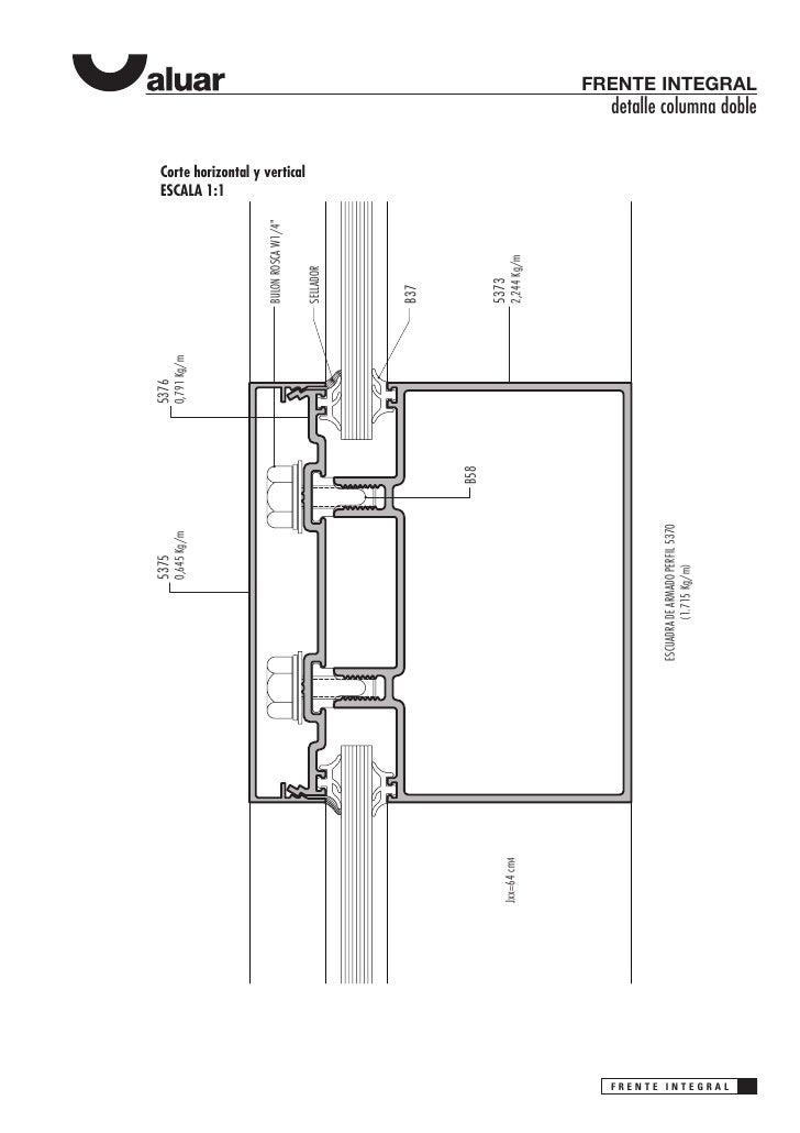TGCF Versi/ón Mejorada de los Insertos de Rejilla de Malla Frontal con Rejilla de Clip con Hebilla para Jeep Wrangler JK e Ilimitado 2007-2017