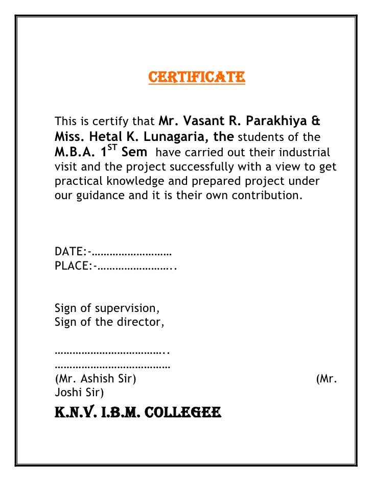 Work Experience Certificate Format For Computer Operator Pdf Experience  Certificate Format In Computer Operator Gallery Experience  Data Entry Experience