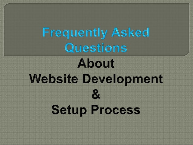 Q: Why do I need Frandimore to design my website? A: Frandimore design team simply help you design a website that does not...