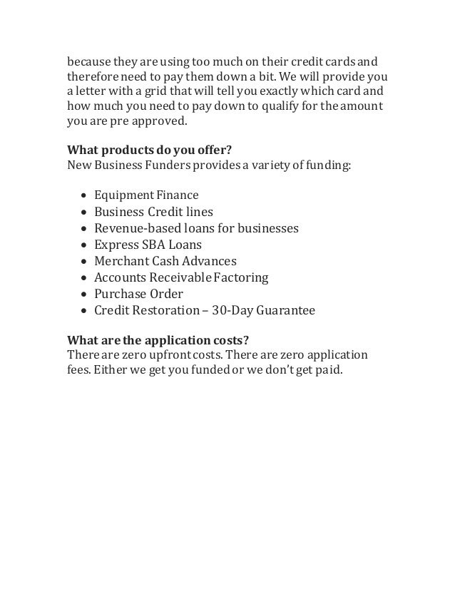 frequently asked questions new business email template follow up - Application Follow Up Letter