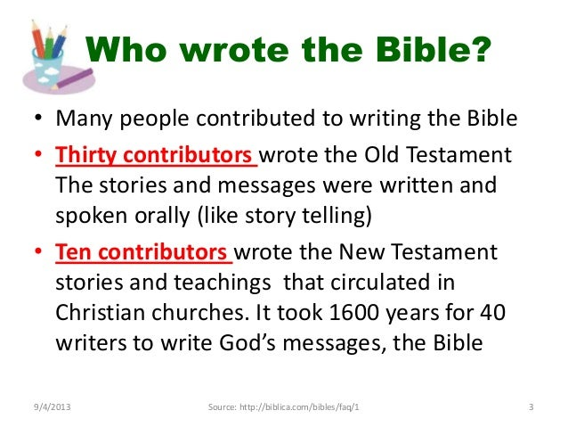 who wrote the gospels in the bible and why If the gospel of matthew was written after 70 ce, why does he minimize the destruction of jerusalem.
