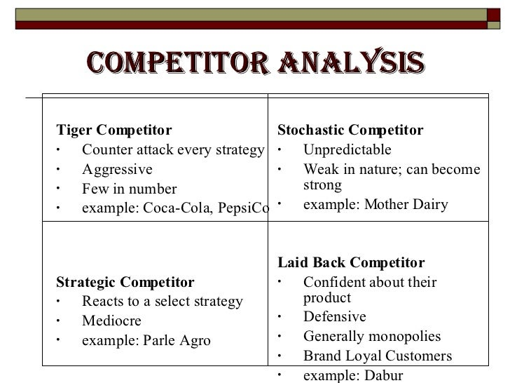 pestel analysis of parle agro This is a research report on project on marketing mix and swot analysis of parle company in biscuit sector by nitya ramuji in others category search and upload all types of project on marketing mix and swot analysis of parle company in biscuit sector projects for mba's on managementparadisecom.