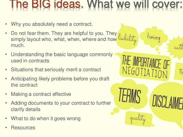 fine professional service contract template sketch.html