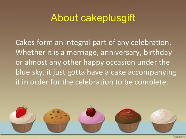 Fresh Cakes Delivery In Hyderabad 2