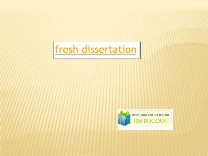 UK Dissertations - Dissertation Writing Services in India, Dissertation Proposal Help Mumbai