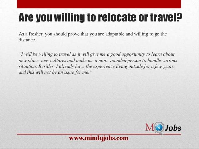 Mindqjobs Com Fresher Interview Hr Questions