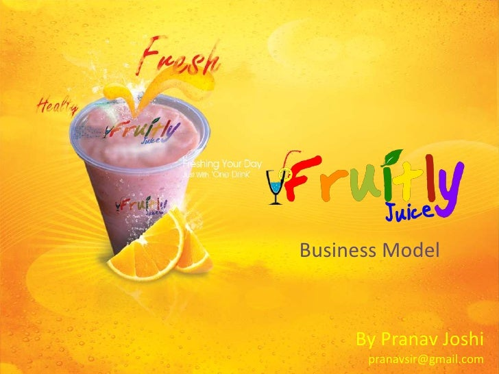 Write a Bubble Tea Business Plan | How to Start a Boba Store